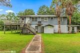 17080 Oyster Bay Road - Photo 1