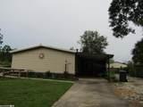 1676 Santa Cruz Dr - Photo 3