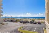 407 Beach Blvd - Photo 3
