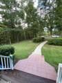 29400 Hidden Creek Circle - Photo 7