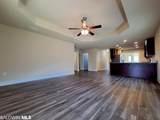 22465 Respite Lane - Photo 11