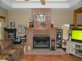 4695 Mill House Rd - Photo 11