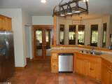 4695 Mill House Rd - Photo 15