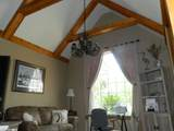 4695 Mill House Rd - Photo 4