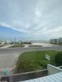 1816 Beach Blvd - Photo 16
