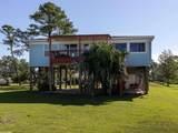 16225 Bon Bay Drive - Photo 4