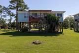 16225 Bon Bay Drive - Photo 5