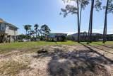 16225 Bon Bay Drive - Photo 6