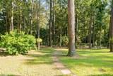 29386 Hidden Creek Circle - Photo 29