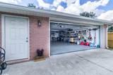 13070 Briarwood Drive - Photo 29