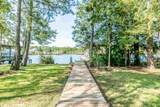 9225 Bay Point Drive - Photo 2