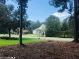 17370 Polo Ridge Blvd - Photo 3