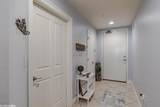 28250 Canal Road - Photo 27