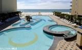 1010 Beach Blvd - Photo 19