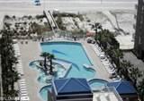 1010 Beach Blvd - Photo 20