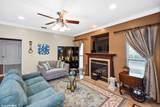 26640 Terry Cove Drive - Photo 15