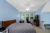 30585 Pine Court - Photo 24
