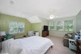 30585 Pine Court - Photo 26