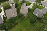 30585 Pine Court - Photo 31