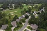 30585 Pine Court - Photo 32