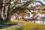 913 Charleston Loop - Photo 17