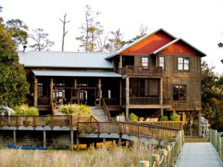 6001 Stardance Trail, Gulf Shores, AL 36542 (MLS #237857) :: ResortQuest Real Estate