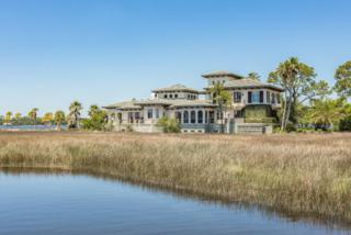 30631 Peninsula Dr, Orange Beach, AL 36561 (MLS #239540) :: ResortQuest Real Estate
