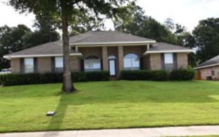 27816 Bay Branch Drive, Daphne, AL 36526 (MLS #243699) :: Jason Will Real Estate