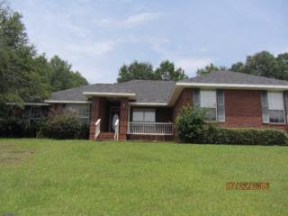 27303 Bay Branch Drive, Daphne, AL 36526 (MLS #244896) :: Jason Will Real Estate