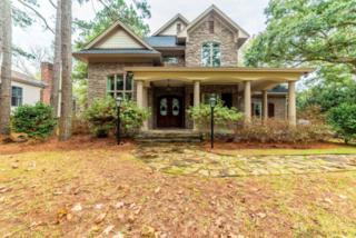 23737 2nd Street, Fairhope, AL 36532 (MLS #247708) :: Jason Will Real Estate
