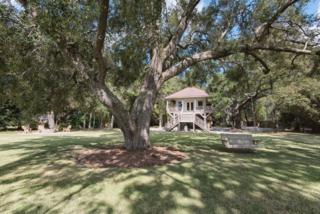 10489 County Road 1, Fairhope, AL 36532 (MLS #248489) :: Jason Will Real Estate