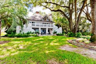 7 Molokai Lane, Fairhope, AL 36532 (MLS #248628) :: Jason Will Real Estate