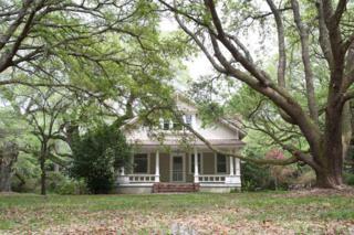 23472 Main Street, Montrose, AL 63559 (MLS #248657) :: Jason Will Real Estate