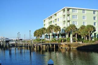 2715 Highway 180 #1403, Gulf Shores, AL 36542 (MLS #248907) :: ResortQuest Real Estate