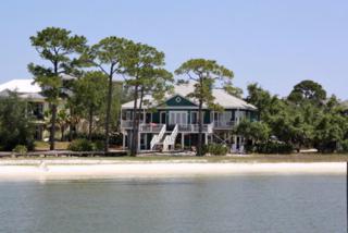 30471 Ono Blvd, Orange Beach, AL 36561 (MLS #248908) :: ResortQuest Real Estate