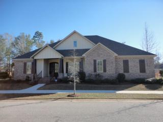 248 Wentworth Street, Fairhope, AL 36532 (MLS #249084) :: Jason Will Real Estate