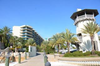 27582 Canal Road #2503, Orange Beach, AL 36561 (MLS #249107) :: ResortQuest Real Estate