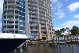 28250 E Canal Road #1001, Orange Beach, AL 36561 (MLS #249268) :: ResortQuest Real Estate