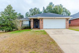 28408 Chateau Drive, Daphne, AL 36526 (MLS #249275) :: Jason Will Real Estate