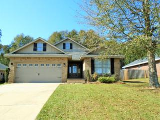 28145 Chateau Drive, Daphne, AL 36526 (MLS #249433) :: Jason Will Real Estate