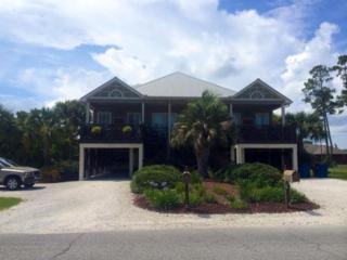 26219 Cotton Bayou Dr #1, Orange Beach, AL 36561 (MLS #249599) :: ResortQuest Real Estate