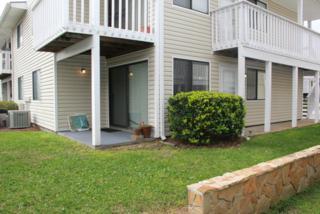 25925 Canal Road #109, Orange Beach, AL 36561 (MLS #249651) :: ResortQuest Real Estate