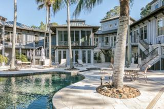 30920 Peninsula Dr, Orange Beach, AL 36561 (MLS #249655) :: ResortQuest Real Estate