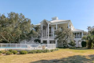 30781 Peninsula Dr, Orange Beach, AL 36561 (MLS #249727) :: ResortQuest Real Estate