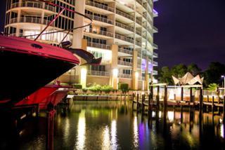 28250 E Canal Road #205, Orange Beach, AL 36561 (MLS #249755) :: ResortQuest Real Estate