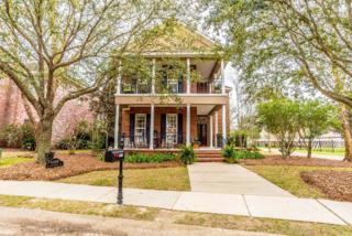 6485 Willowbridge Drive, Fairhope, AL 36532 (MLS #250158) :: Jason Will Real Estate