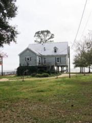 12153 County Road 1, Fairhope, AL 36532 (MLS #250316) :: Jason Will Real Estate