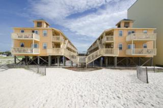 1159 W Beach Blvd #216, Gulf Shores, AL 36542 (MLS #250338) :: Jason Will Real Estate