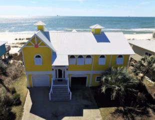 4070 Gulfwind Ct, Gulf Shores, AL 36542 (MLS #250435) :: The Kim and Brian Team at RE/MAX Paradise