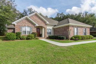 11099 Niblick Loop, Fairhope, AL 36532 (MLS #250529) :: Jason Will Real Estate
